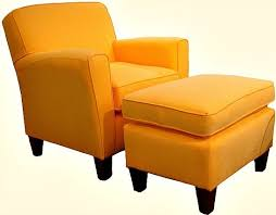 Upholstery Manchester Furniture Cleaning Manchester