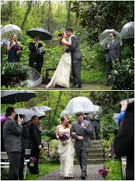 how much to give at wedding 5 tips to make sure your rainy wedding day is absolutely amazing