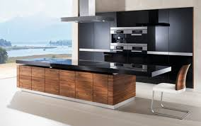 contemporary kitchen island designs my home modern kitchen island design