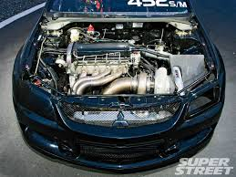 evolution mitsubishi engine evo ix wallpapers group 66
