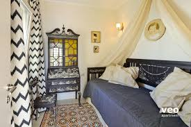 Schlafzimmer In Arles Apartment Mieten Quintana Strasse Sevilla Spanien Quintana