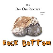 Dr Demento Basement Tapes - the dan orr project albums songs discography biography and