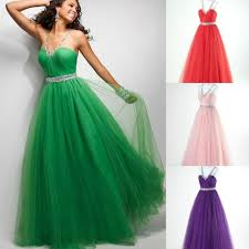 engagement dresses collection on ebay