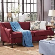 Wayfair Sofa Slipcovers Furniture Wayfair Sofa Slipcovers For Interior Furniture Ideas