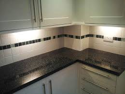 backsplash kitchen tile kitchen tiles ideas pictures of awesome backsplash kitchen tiles
