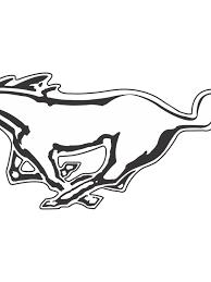 mustang logo ford mustang logo png hd car wallpapers 1080p galleryautomo