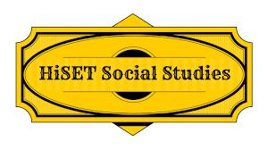 socialstudieshelp praxis ii middle social studies exam
