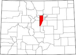 Colorado Brewery Map by Jefferson County Colorado Towns And Things To Do In Jefferson