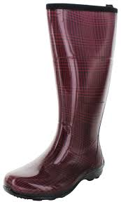 womens boots kamik kamik gear deals marked on sale clearance discounted from