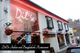indian restaurant glasgow save up dil se indian dining itison