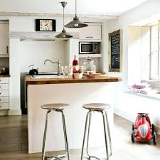 small kitchen bar ideas small kitchen bar table ideas medium size of small design awesome