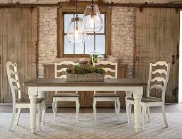Bassett Dining Room Set 30 best bench made by bassett furniture images on pinterest