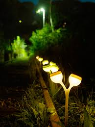 Outdoor Lights Ikea by