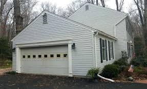 Used Overhead Doors Used Garage Doors Sizes Nz Door Service Opener Reviews Overhead