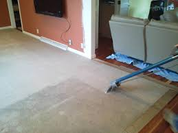Laminate Flooring Before And After Clean Right Floor Specialist For All Of Your Home Cleaning Needs