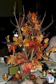 fall wedding decoration ideas 45 centerpieces ideas for fall weddings oosile