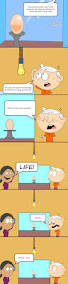 image tlh comic the meaning of the egg life by toad900 db4jm3r