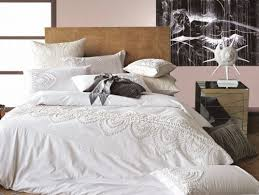 Duvet Cover Wikipedia Laytner U0027s Linen U0026 Home Shop Bedding Bath And Home Decor