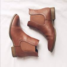 best black friday deals 2016 on chelsea boots the 25 best brown ankle boots ideas on pinterest ankle boots
