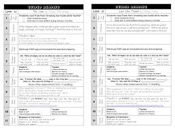 100 lesson template siop lesson plan template 1 wikidownload