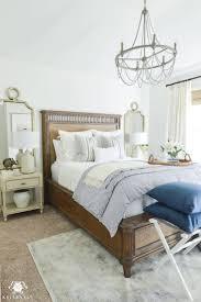 Sumter Bedroom Furniture by Bedroom Linen Bedroom Bedroom Bed Sfdark