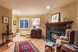 colorado home design home design ideas