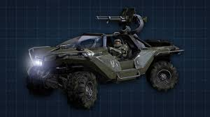 halo warthog blueprints today u0027s community question what u0027s your favourite military vehicle
