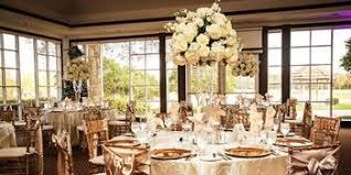 wedding venues ta fl page 3 compare prices for top golf course wedding venues in florida