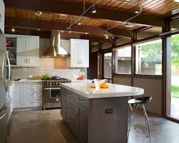 rustic contemporary homes rustic contemporary houzz