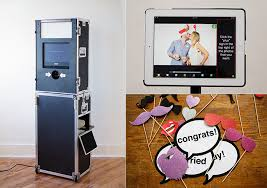 how to build a photo booth features of our photobooth hire for events aliiike
