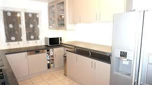 porte meuble cuisine lapeyre meuble de cuisine lapeyre notice montage meuble cuisine lapeyre