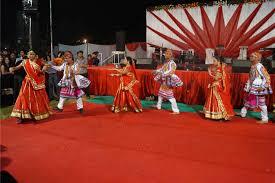 world day celebration 2012 cims hospital ahmedabad care
