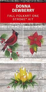 best 25 the cardinals ideas on pinterest christmas crafts