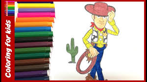 coloring sheets for teens how to color toy story drawing pages