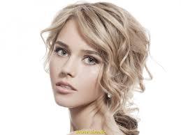 Frisuren Lange Haare Aus Dem Gesicht by Modern Frisuren Für Lange Haare Und Ovales Gesicht Deltaclic