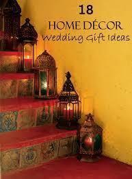 inexpensive home decor 18 inexpensive home decor wedding gift ideas frugal2fab