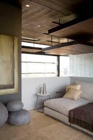 House Furniture Design 108 Best Detail Images On Pinterest Interior Architecture