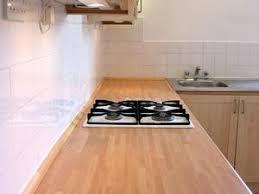 planche pour plan de travail cuisine plans travail cuisine plan de travail bois cuisine u2013