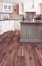 kitchen hardwood floors design ideas install hardwood flooring