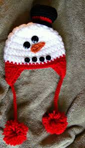 best 25 repeat crafter me ideas on pinterest crochet funny hat