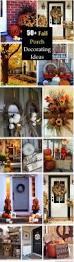 best 25 monogram pumpkin ideas on pinterest fake pumpkins