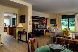 Zu Verkaufen Haus Kaufen Villa Mit Pool In Begur Immo Cala Marquesa