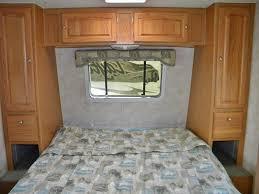 2005 skyline layton 2670 travel trailer tucson az freedom rv az