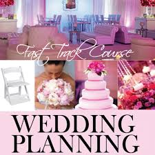 wedding planning courses imagine that events atciti