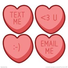 valentine u0027s day