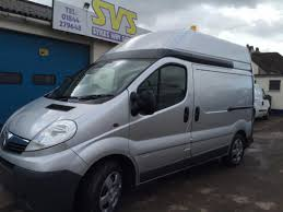 opel movano 2008 vans for sale oxford oxfordshire sykes van sales
