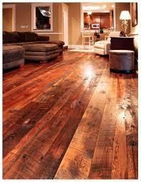 local flooring companies charming on floor in local flooring