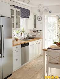 kitchens interiors 18 best ikea kitchens interiors images on ikea kitchen