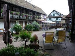 chambre d hotes strasbourg et environs chambres d hôtes et meublé de tourisme en alsace blaesheim