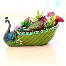 diy indoor herb planter box indoor planter box ideas image of
